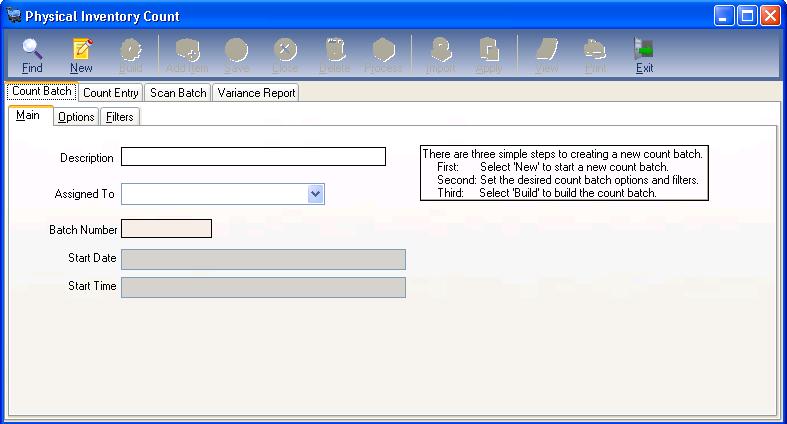 windward self help online manual